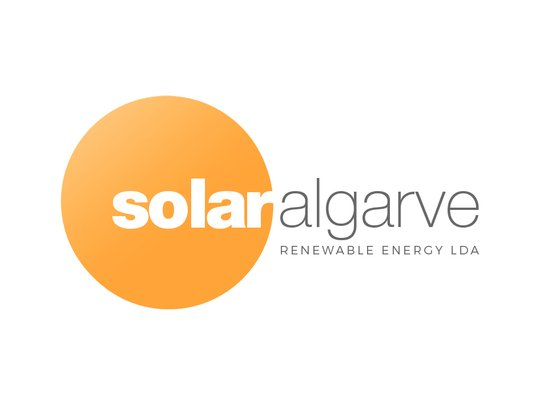 Solar and Renewable Energy Portugal